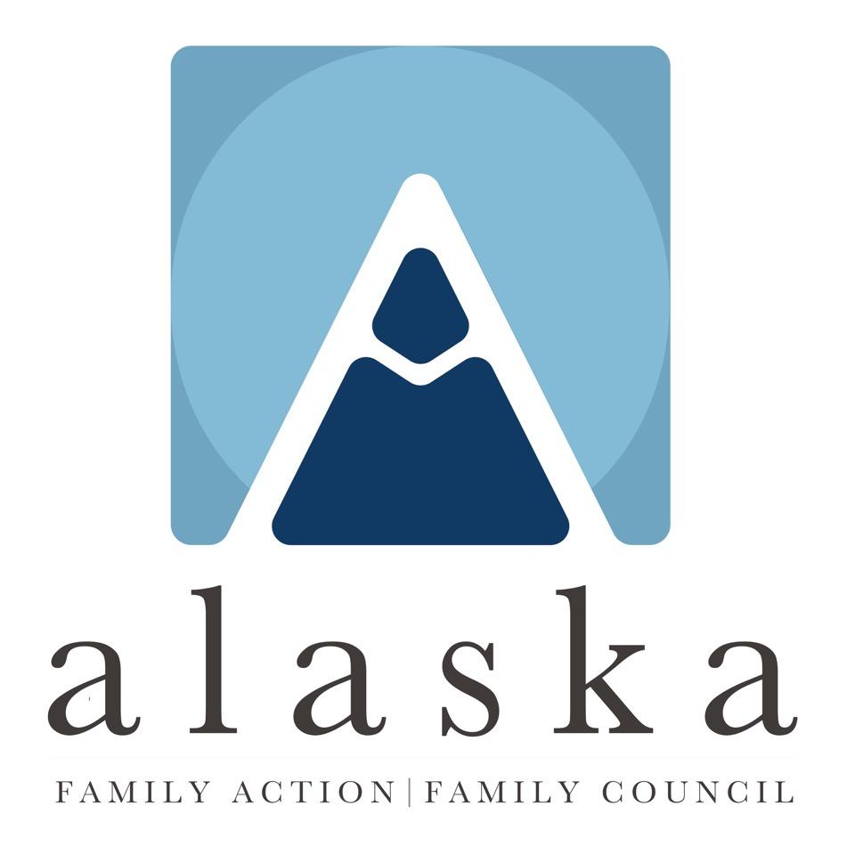 AFA NEW Logo